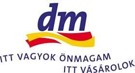 dm_Logo_szlogenes
