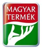 magyar_termek-logo