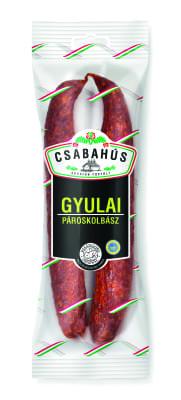 GYULAI PAROSKOLBASZ 250G 01 CYMK