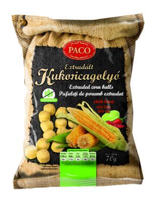 KukoricagolyĂł_chili_lime