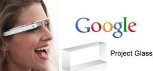 google-glasspr