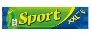 sportszelet