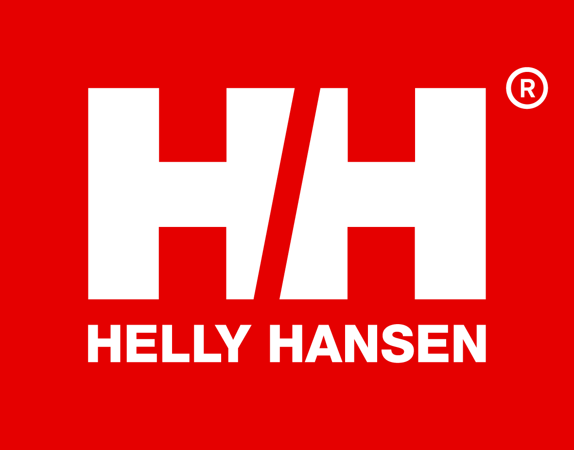 wholesale dealer 42493 b40c4 Helly Hansen and Norsk Sport willing to co-operate in the ...