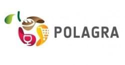 POLAGRA