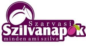 Szilvanapok_logo1