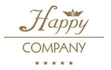 happy_company