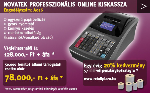 online kassza fejlec_keskeny_tamogatasos2