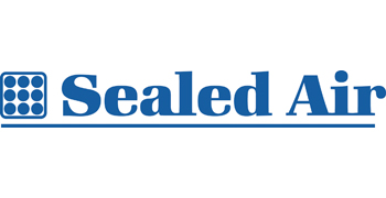 sealed-air