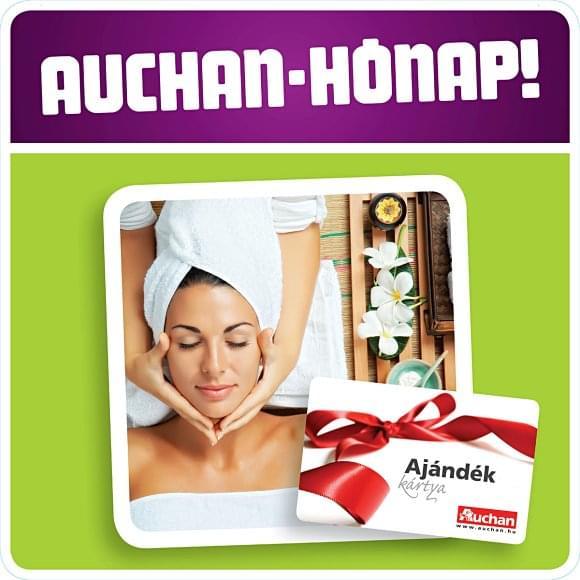 Auchan honap_2