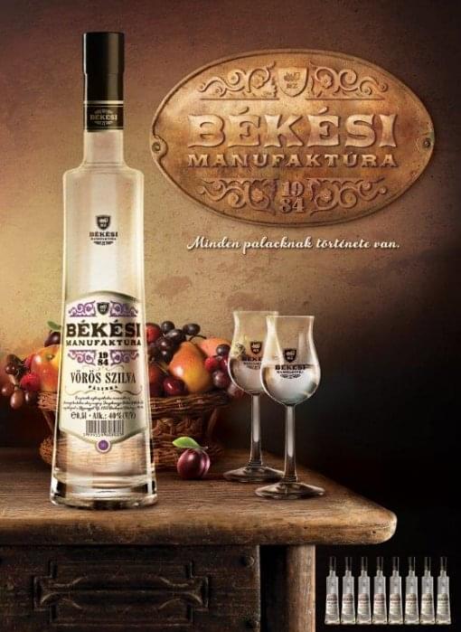 BEKESI_A4