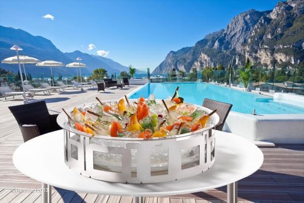 Modern catering eszkozok ipari mennyisegben - A nap kepe 12