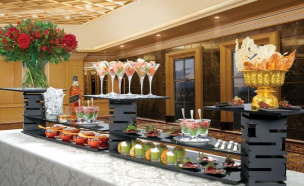 Modern catering eszkozok ipari mennyisegben - A nap kepe 9