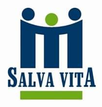 Salva_Vita_Alapitvany