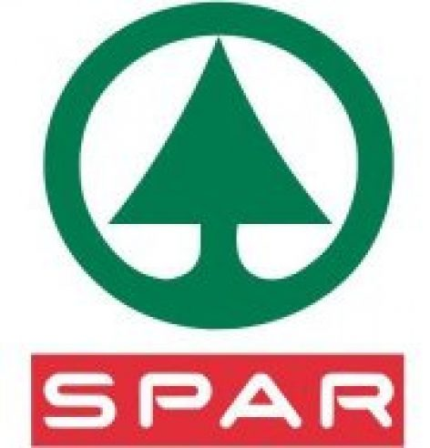 SPAR already has more than 100 franchise stores