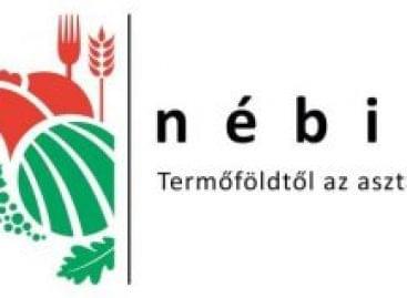 Több száz illegálisan árusított termésnövelő anyagot zárolt a Nébih