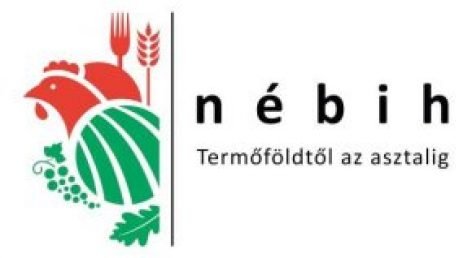 Fővárosi cukrászüzemet záratott be a Nébih