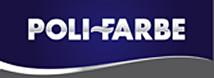 polifarbe_logo