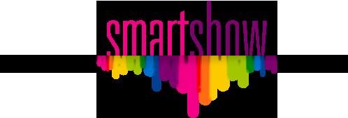 smartshow_logo