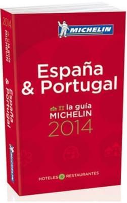 Egy 2 Michelin-csillagos spanyol etterem csodai 1
