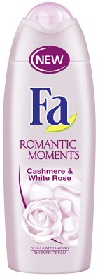 Fa_tusfurdo_Romantic Moments