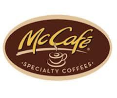 McCafe az elelmiszerboltokban 1