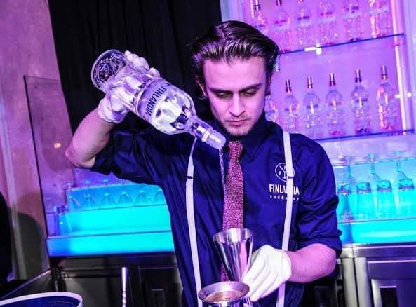 oroszakos-vodka