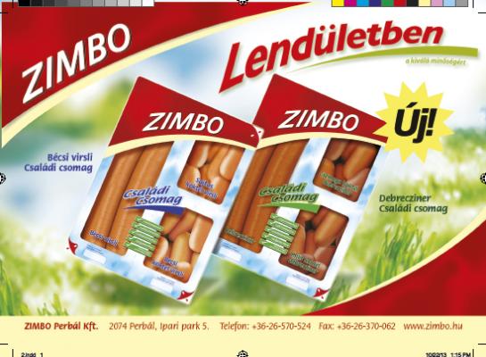 Zimbo Családi csomag hi_opt