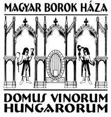 magyar_borok_haza