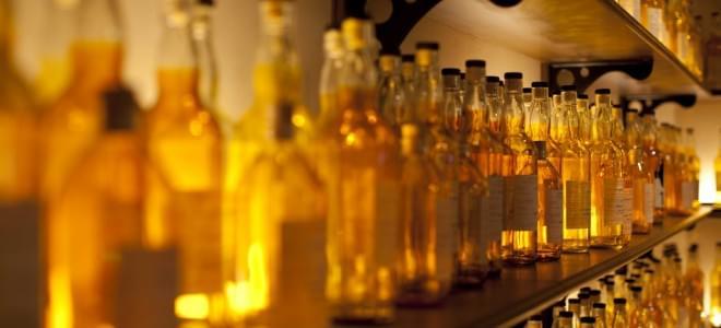 A skot whisky vedelmeben 2