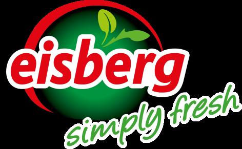 A Bell Csoport felvásárolja az Eisberget