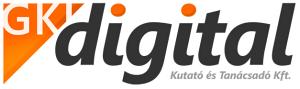 GKI_Digital_logo