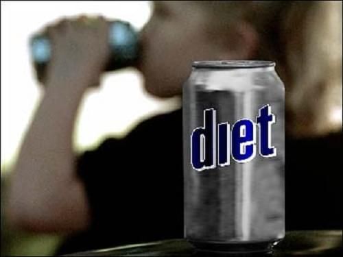 Ovatosan a dietas uditoitalokkal
