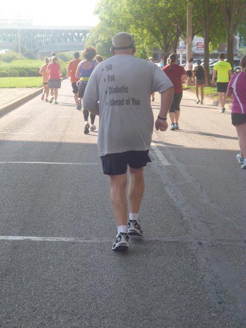 Porkolt per kilometer