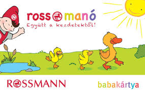 Rossmano