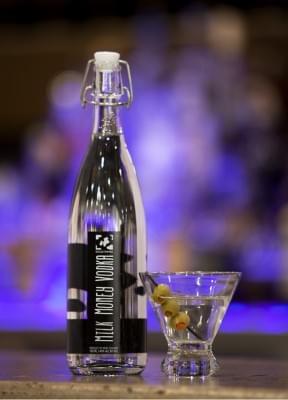 Tejalapu vodkak a piacon 1