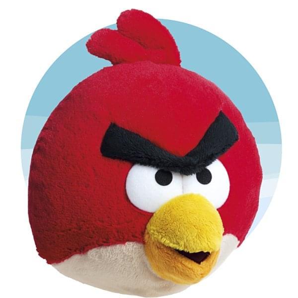 Tesco_AngryBirds_Red