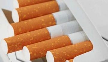Nyomkövető rendszer követi az illegális dohánytermékek mozgását