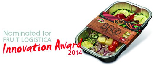 grill tray_nominated FLIA