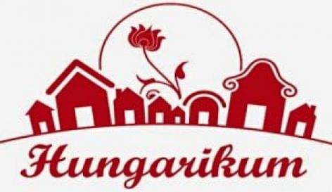 Nagy István: 342 applicants won the Hungarikum competition