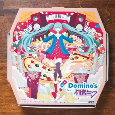 pizza10