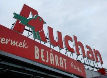 Nyitottságra hív az Auchan új dolgozói önkéntes programja