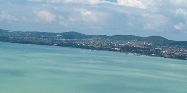 Balaton-