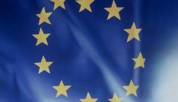 AM: az uniós mezőgazdasági tárgyalásokon is támogatja egymást Magyarország és Szlovákia