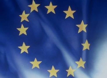 Az EP élelmiszerbiztonságot fokozó szabályt fogadott el