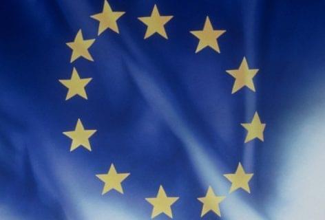 Az EU kereskedelmének egyharmadát az Egyesült Államokkal és Kínával bonyolította 2016-ban