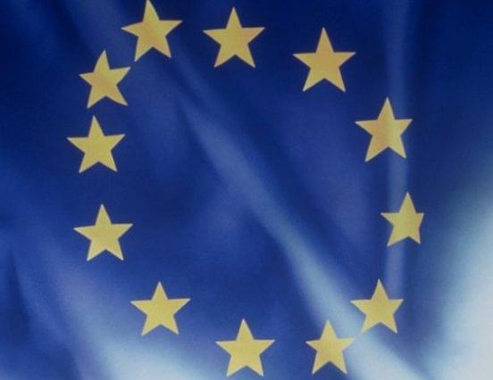 A Magyarországnak szánt uniós támogatások várhatóan negyedével csökkennek 2021-től