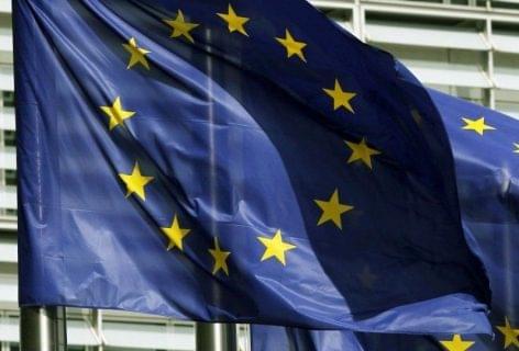 Uniós bíróság elé idézte Magyarországot az EB a kiskereskedelmi árrés korlátozása miatt