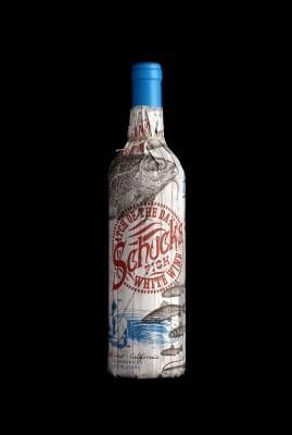 Rangot adnak a palacknak - A nap kepe 1