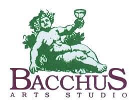 Ujra Bacchus tolt poharat - ezuttal badacsonyi borral 1