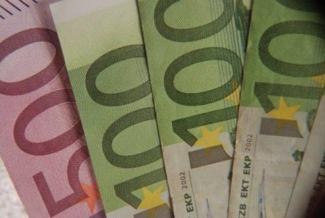 Javult kissé a fogyasztói hangulat márciusban az euróövezetben